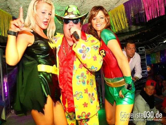 https://www.gaesteliste030.de/Partyfoto #49 Q-Dorf Berlin vom 21.09.2012