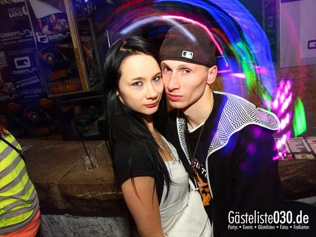 https://www.gaesteliste030.de/Partyfoto #136 Q-Dorf Berlin vom 21.09.2012