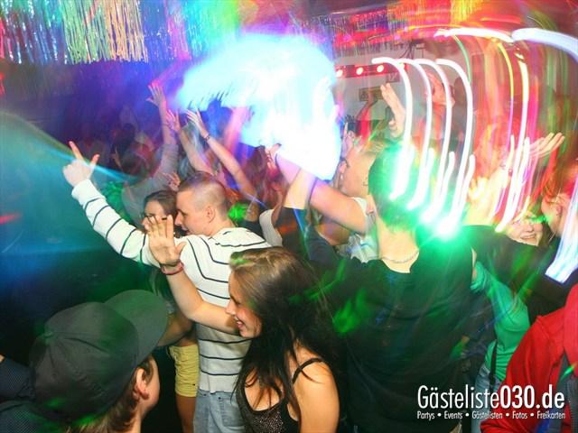 https://www.gaesteliste030.de/Partyfoto #119 Q-Dorf Berlin vom 21.09.2012