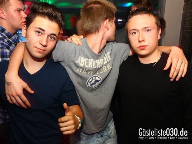 https://www.gaesteliste030.de/Partyfoto #149 Q-Dorf Berlin vom 21.09.2012