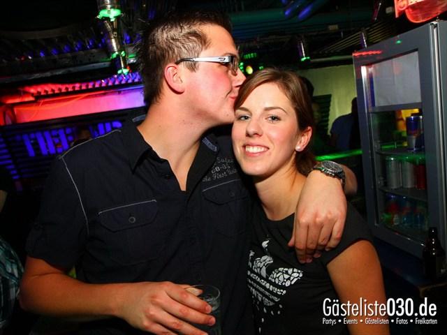 https://www.gaesteliste030.de/Partyfoto #81 Q-Dorf Berlin vom 21.09.2012