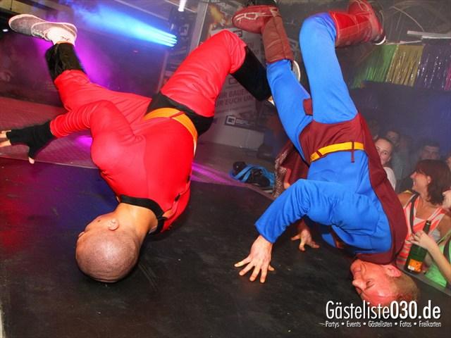 https://www.gaesteliste030.de/Partyfoto #33 Q-Dorf Berlin vom 21.09.2012