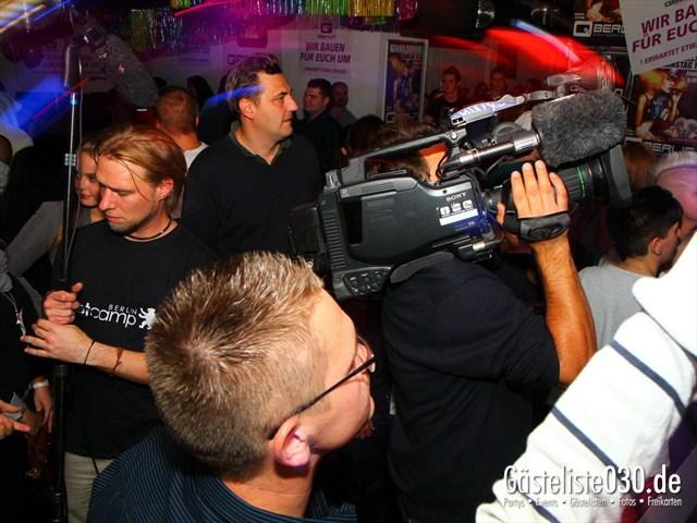 https://www.gaesteliste030.de/Partyfoto #40 Q-Dorf Berlin vom 21.09.2012