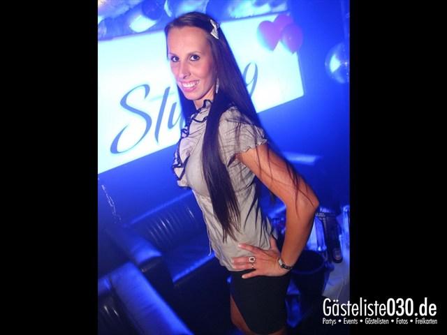 https://www.gaesteliste030.de/Partyfoto #118 Q-Dorf Berlin vom 21.09.2012