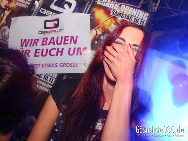 https://www.gaesteliste030.de/Partyfoto #218 Q-Dorf Berlin vom 21.09.2012