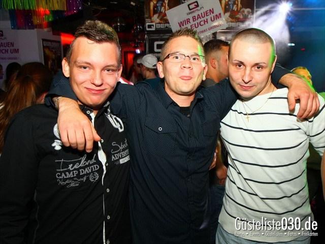 https://www.gaesteliste030.de/Partyfoto #217 Q-Dorf Berlin vom 21.09.2012