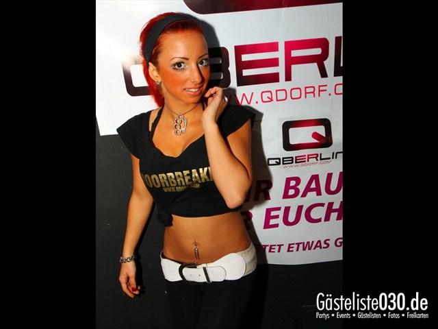 https://www.gaesteliste030.de/Partyfoto #17 Q-Dorf Berlin vom 21.09.2012