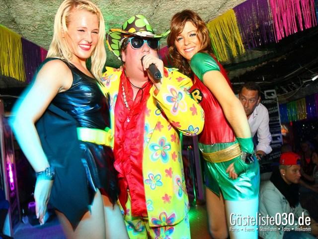 https://www.gaesteliste030.de/Partyfoto #1 Q-Dorf Berlin vom 21.09.2012