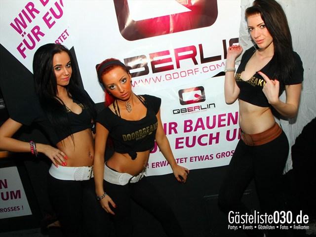 https://www.gaesteliste030.de/Partyfoto #213 Q-Dorf Berlin vom 21.09.2012