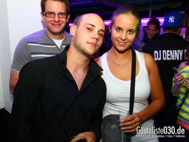 https://www.gaesteliste030.de/Partyfoto #55 Q-Dorf Berlin vom 21.09.2012