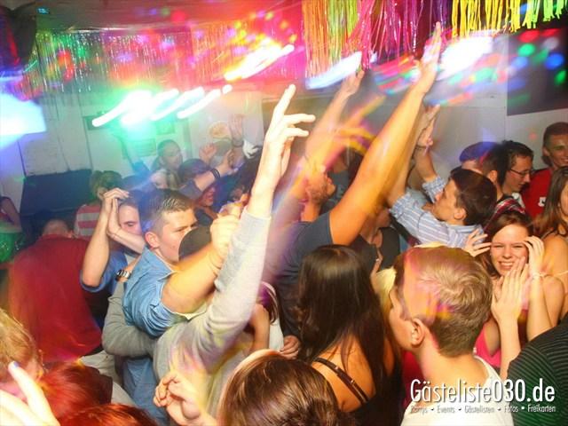 https://www.gaesteliste030.de/Partyfoto #209 Q-Dorf Berlin vom 21.09.2012