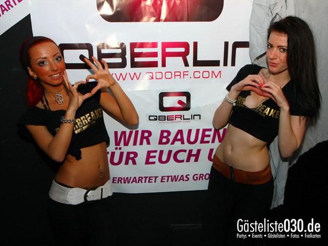 https://www.gaesteliste030.de/Partyfoto #43 Q-Dorf Berlin vom 21.09.2012