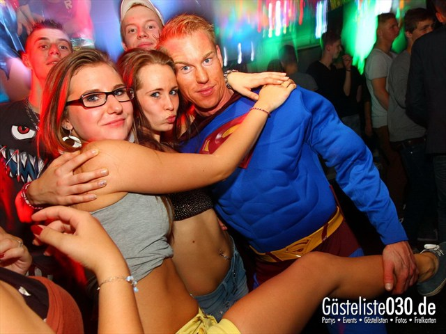 https://www.gaesteliste030.de/Partyfoto #74 Q-Dorf Berlin vom 21.09.2012