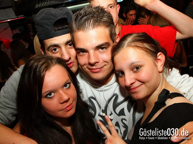 https://www.gaesteliste030.de/Partyfoto #152 Q-Dorf Berlin vom 21.09.2012