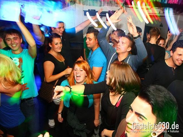 https://www.gaesteliste030.de/Partyfoto #230 Q-Dorf Berlin vom 21.09.2012
