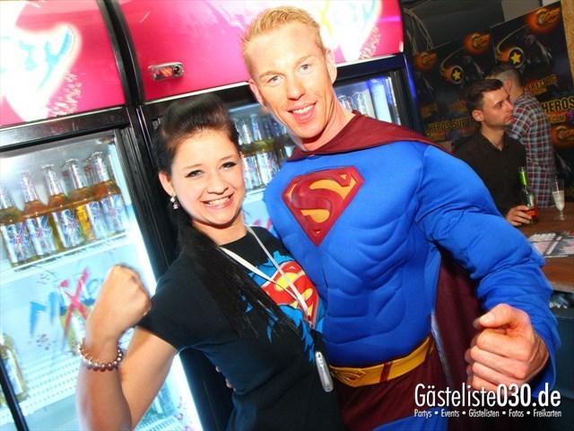 https://www.gaesteliste030.de/Partyfoto #125 Q-Dorf Berlin vom 21.09.2012