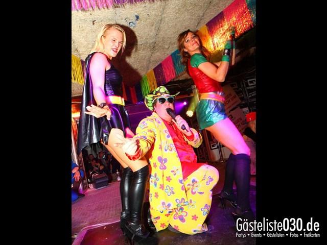 https://www.gaesteliste030.de/Partyfoto #62 Q-Dorf Berlin vom 21.09.2012
