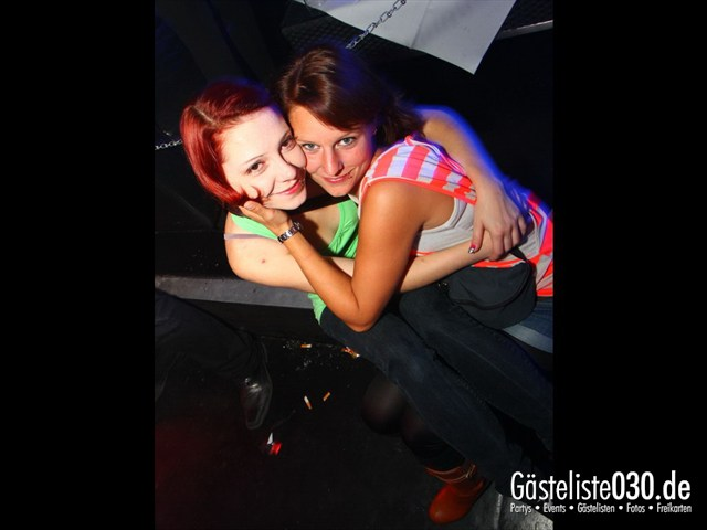 https://www.gaesteliste030.de/Partyfoto #93 Q-Dorf Berlin vom 21.09.2012