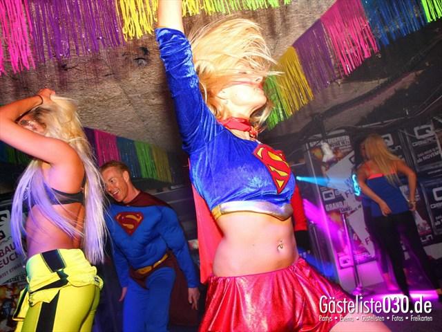 https://www.gaesteliste030.de/Partyfoto #186 Q-Dorf Berlin vom 21.09.2012