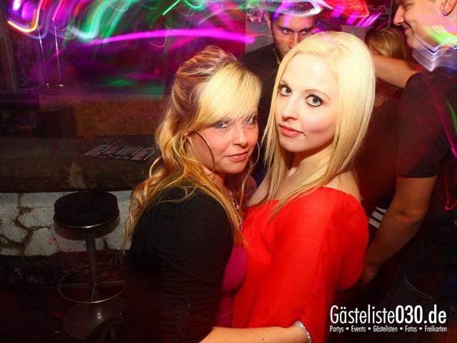 https://www.gaesteliste030.de/Partyfoto #122 Q-Dorf Berlin vom 21.09.2012