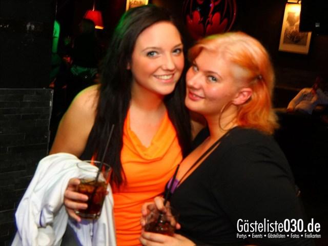 https://www.gaesteliste030.de/Partyfoto #91 Q-Dorf Berlin vom 21.09.2012