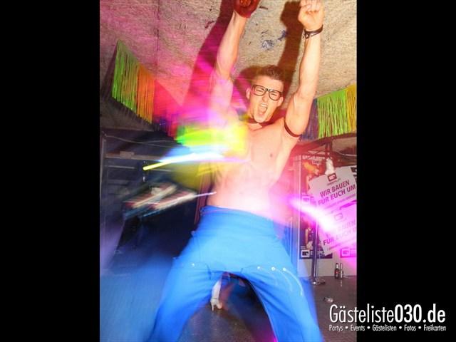 https://www.gaesteliste030.de/Partyfoto #179 Q-Dorf Berlin vom 21.09.2012