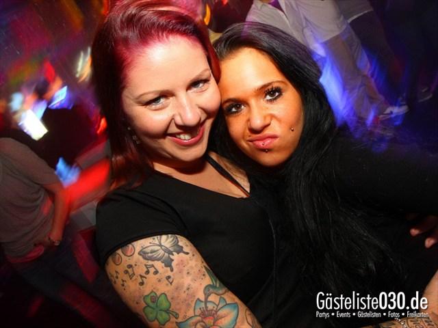 https://www.gaesteliste030.de/Partyfoto #79 Q-Dorf Berlin vom 21.09.2012
