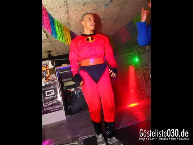 https://www.gaesteliste030.de/Partyfoto #88 Q-Dorf Berlin vom 21.09.2012