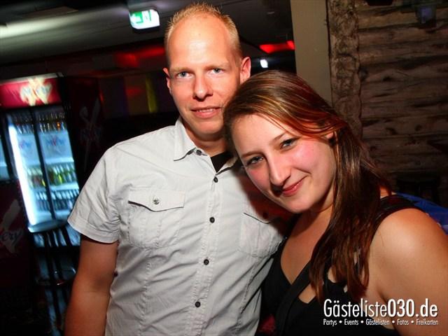 https://www.gaesteliste030.de/Partyfoto #126 Q-Dorf Berlin vom 21.09.2012