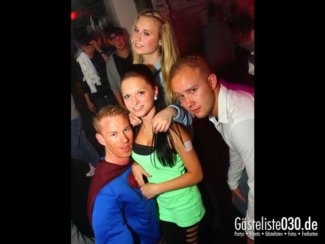 https://www.gaesteliste030.de/Partyfoto #148 Q-Dorf Berlin vom 21.09.2012