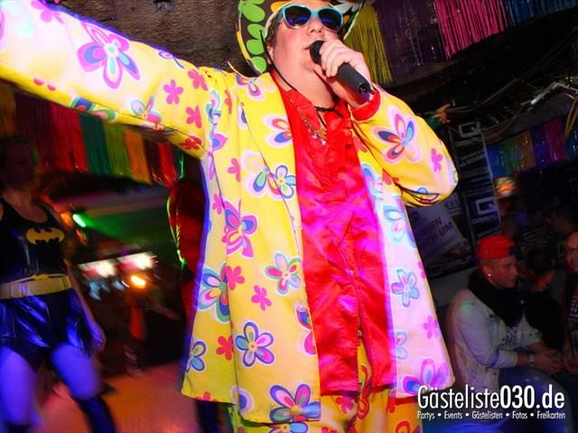 https://www.gaesteliste030.de/Partyfoto #198 Q-Dorf Berlin vom 21.09.2012