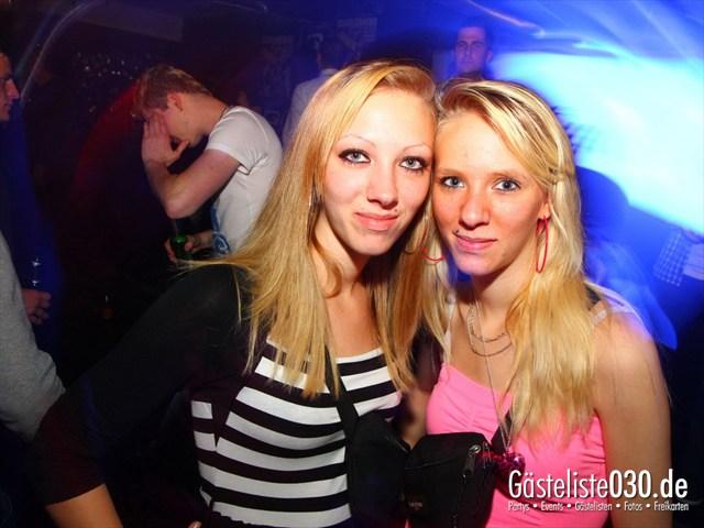 https://www.gaesteliste030.de/Partyfoto #208 Q-Dorf Berlin vom 21.09.2012