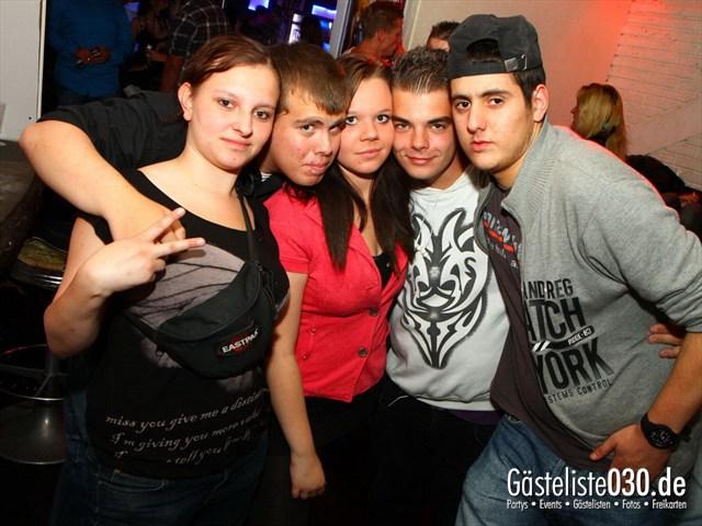 https://www.gaesteliste030.de/Partyfoto #206 Q-Dorf Berlin vom 21.09.2012