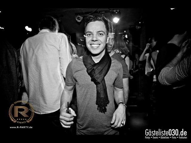 https://www.gaesteliste030.de/Partyfoto #171 Asphalt Berlin vom 02.11.2012