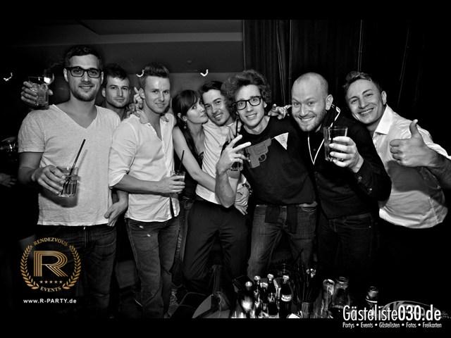 https://www.gaesteliste030.de/Partyfoto #153 Asphalt Berlin vom 02.11.2012