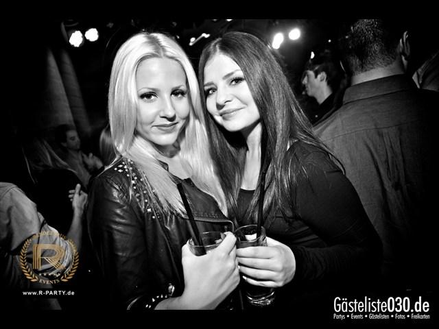 https://www.gaesteliste030.de/Partyfoto #96 Asphalt Berlin vom 02.11.2012