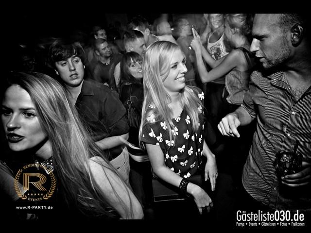 https://www.gaesteliste030.de/Partyfoto #46 Asphalt Berlin vom 02.11.2012