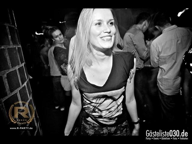 https://www.gaesteliste030.de/Partyfoto #58 Asphalt Berlin vom 02.11.2012