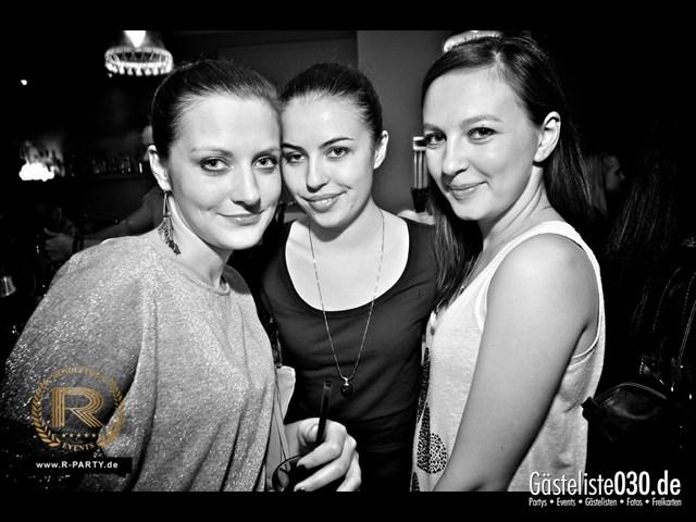 https://www.gaesteliste030.de/Partyfoto #62 Asphalt Berlin vom 02.11.2012