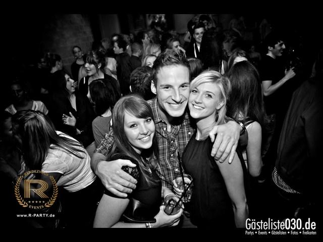 https://www.gaesteliste030.de/Partyfoto #19 Asphalt Berlin vom 02.11.2012