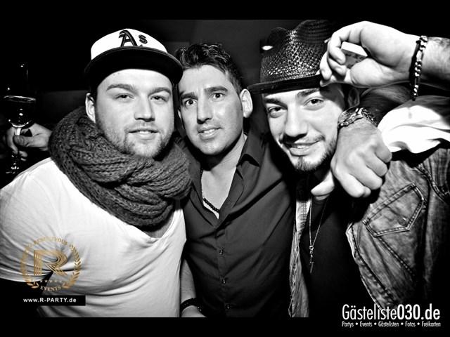 https://www.gaesteliste030.de/Partyfoto #80 Asphalt Berlin vom 02.11.2012