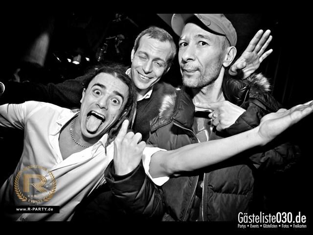 https://www.gaesteliste030.de/Partyfoto #151 Asphalt Berlin vom 02.11.2012