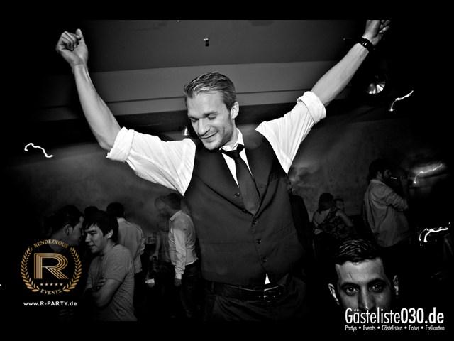 https://www.gaesteliste030.de/Partyfoto #36 Asphalt Berlin vom 02.11.2012