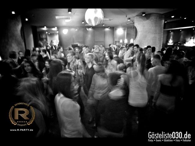 https://www.gaesteliste030.de/Partyfoto #48 Asphalt Berlin vom 02.11.2012