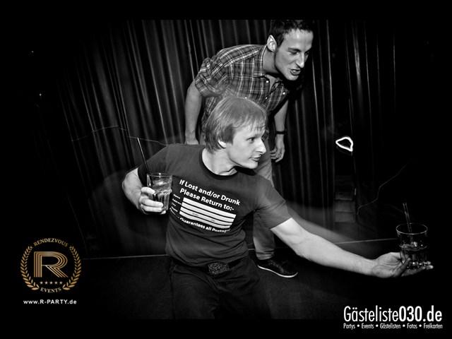 https://www.gaesteliste030.de/Partyfoto #138 Asphalt Berlin vom 02.11.2012