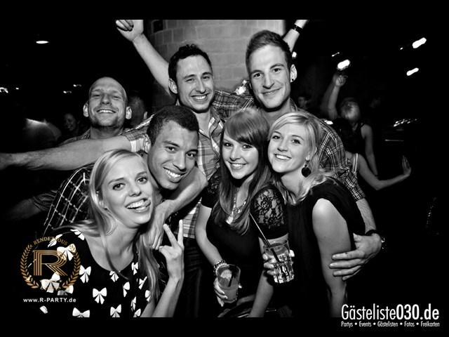 https://www.gaesteliste030.de/Partyfoto #166 Asphalt Berlin vom 02.11.2012