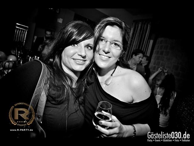 https://www.gaesteliste030.de/Partyfoto #29 Asphalt Berlin vom 02.11.2012