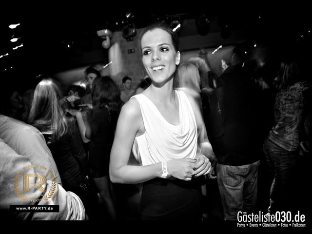 https://www.gaesteliste030.de/Partyfoto #72 Asphalt Berlin vom 02.11.2012