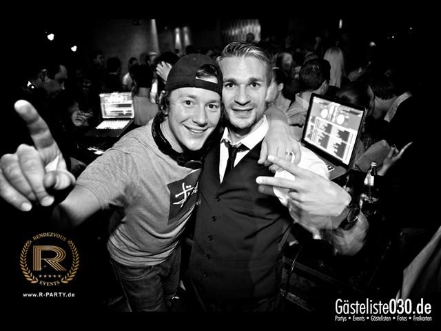 https://www.gaesteliste030.de/Partyfoto #15 Asphalt Berlin vom 02.11.2012