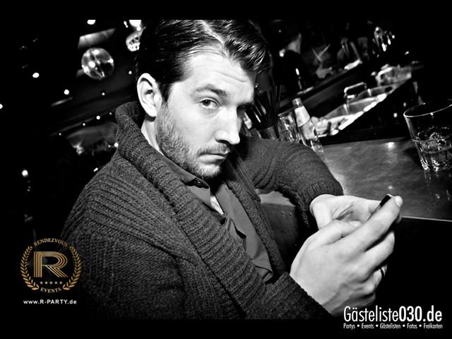 https://www.gaesteliste030.de/Partyfoto #17 Asphalt Berlin vom 02.11.2012